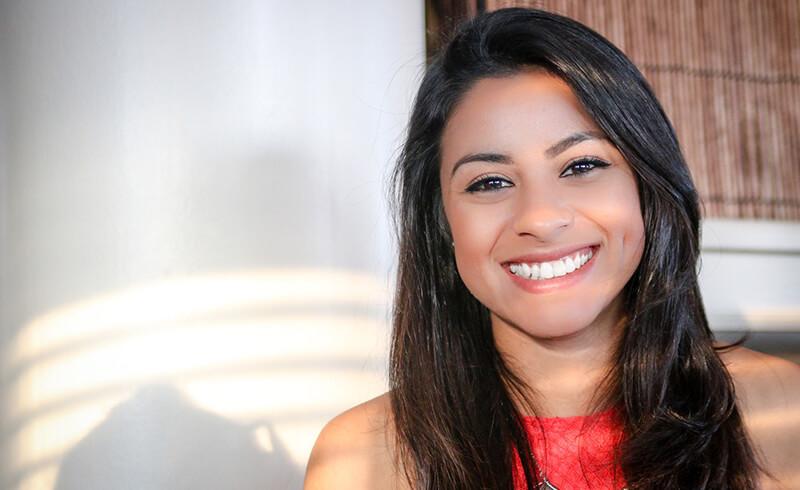 Rashika Rampersad
