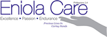 Eniola Care Services