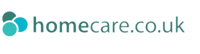 Homecare Registered